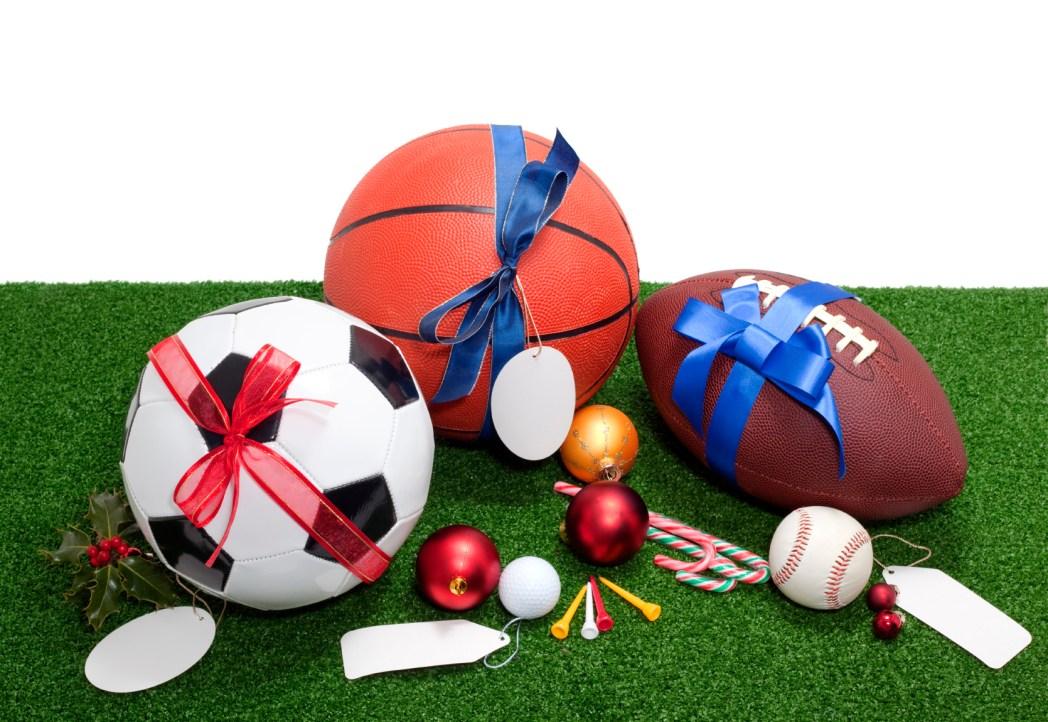 ếu nửa kia là người thích thể thao hay hoạt động ngoài trời thì các phụ kiện thể thao luôn là món quà tặng hợp lý nhất